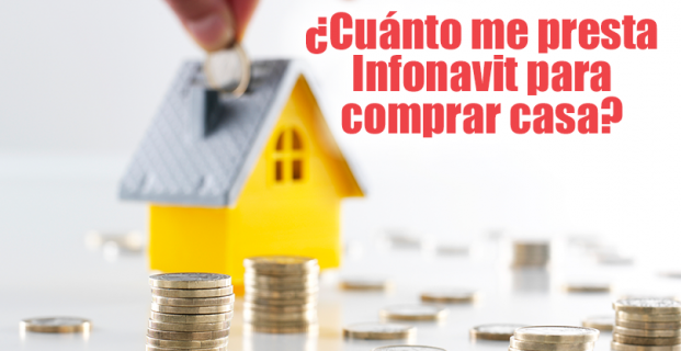 Creditos Infonavit en Tijuana