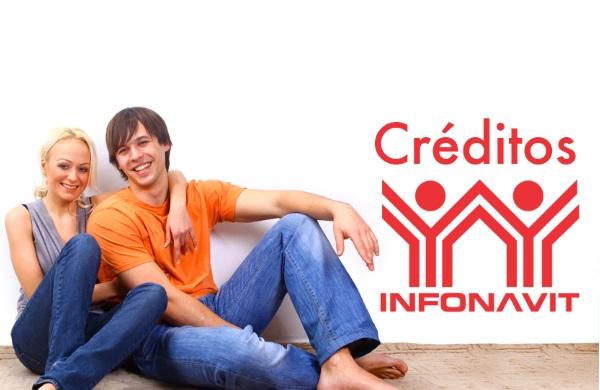 Creditos-Infonavit-en-tijuana