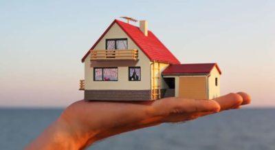 baja-habitat-Casas-Adjudicadas