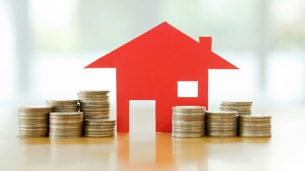 Qué hacer para Vender una casa en Tijuana