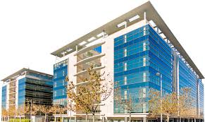 Departamentos en Venta Tijuana