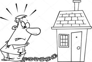requisitos-para-vender-casa-infonavit-tijuana-baja-habitat