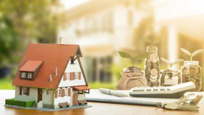 Se puede Vender Casa con deuda en Tijuana