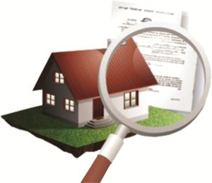 Documentos necesarios para vender Casa en Tijuana