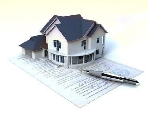 """""""Documentos necesarios para vender Casa en Tijuana. Y dónde sacarlos"""""""