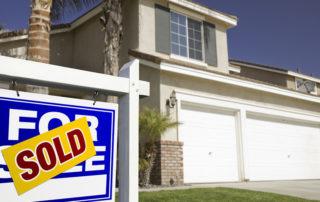 tips para vender casa en tijuana
