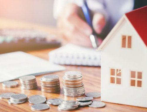 """""""¿Quieres Saber Cómo Aumentar el Valor de una Casa para Venderla?""""."""