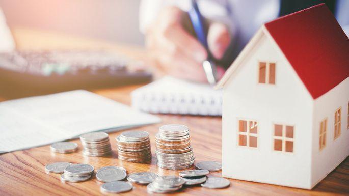 como aumentar el valor de una casa para venderla tijuana