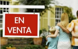 Proceso para Vender una Casa en Tijuana