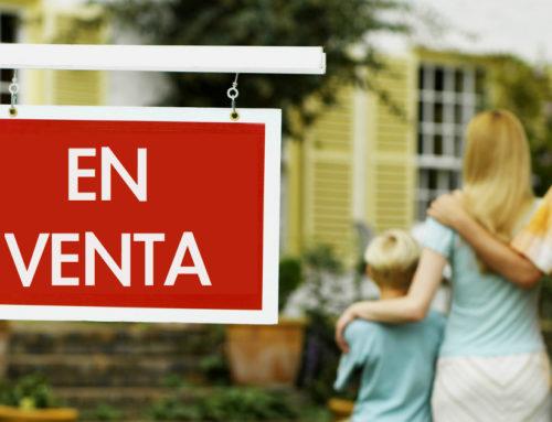 """""""Proceso para Vender una Casa en Tijuana"""""""