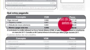 Requisitos-para-Vender-una-Casa-por-Infonavit-estado-cuenta