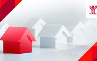 Requisitos-para-Vender-una-Casa-por-Infonavit-en-Tijuana