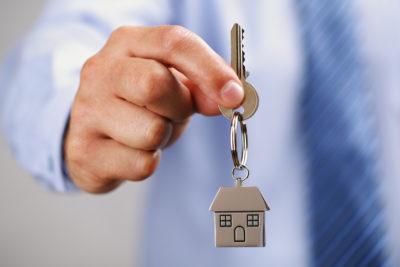 tips-para-vender-casa-o-departamento-en-tijuana