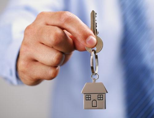 """""""Tips para Vender Casa o Departamento en Tijuana""""."""