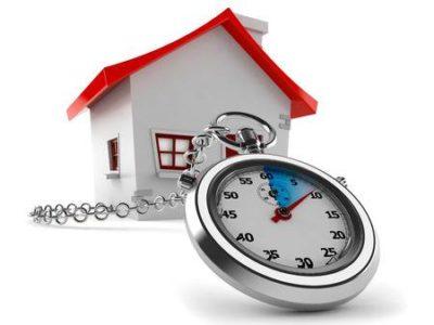 urge-vender-casa-en-tijuana