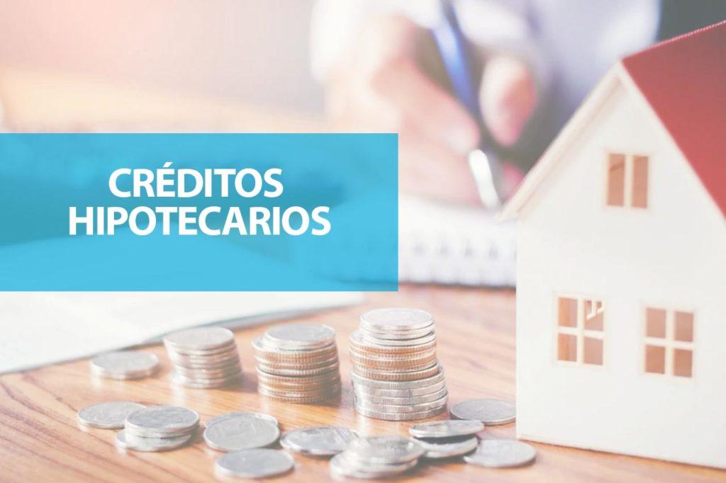 traspasar-credito-infonavit-en-tijuana