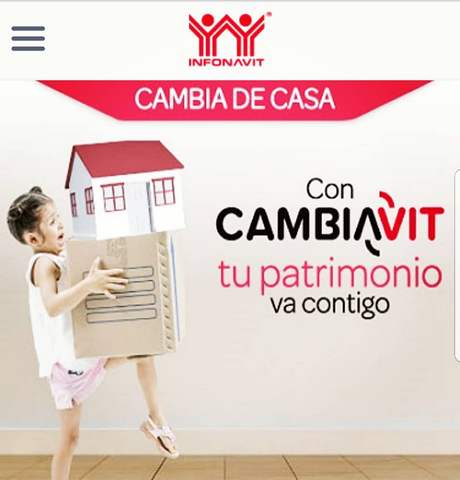 cambiar-casa-de-infonavit-por-otra-tijuana-baja-habitat