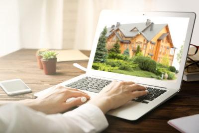 paginas-para-vender-propiedades-en-tijuana