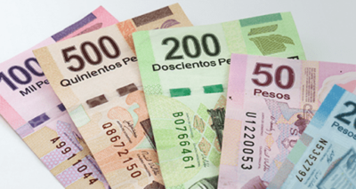 traspaso-mi-casa-infonavit-tijuana-me-regresan-dinero-tijuana