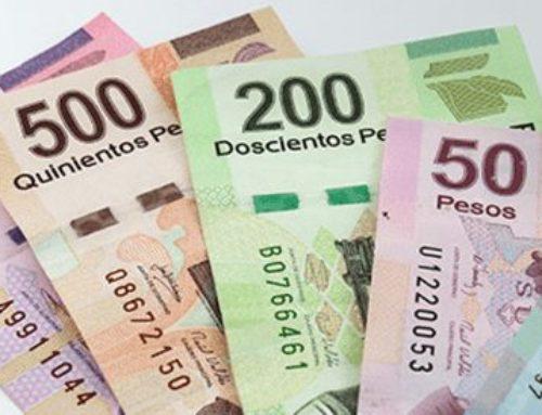 """¿Si Traspaso mi Casa Infonavit me Regresan Dinero Tijuana?"""