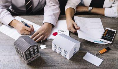 Inmobiliaria para Vender Casa Tijuana