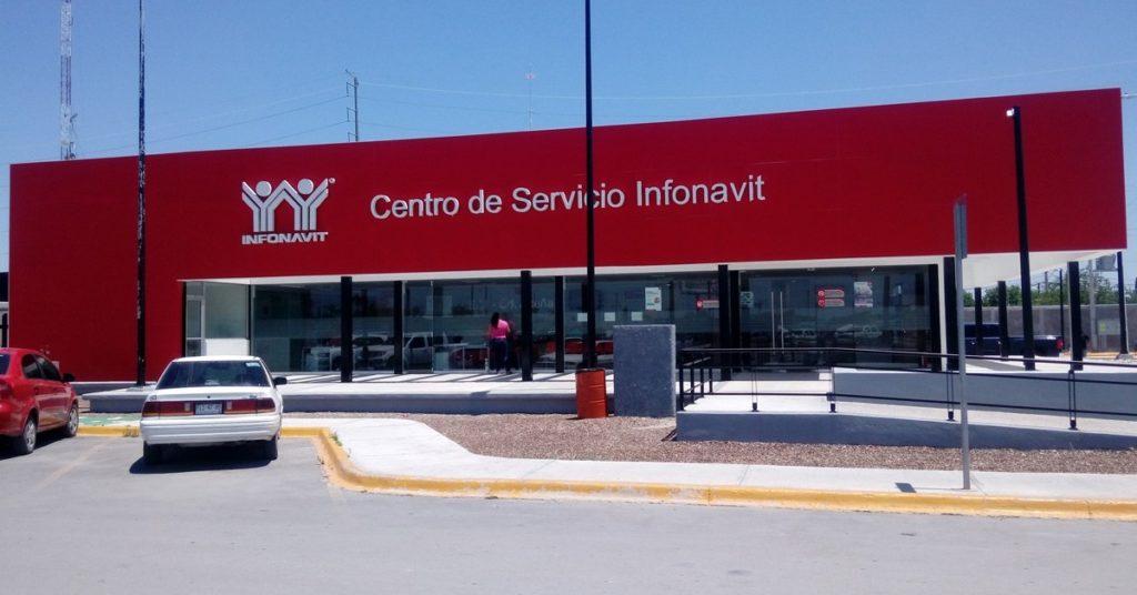 Regresar mi Casa de Infonavit Tijuana