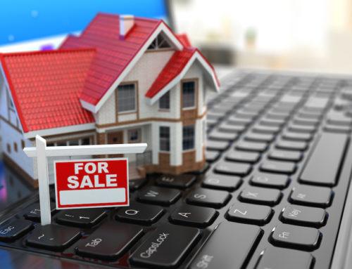Mejores páginas para Vender Casa en Tijuana ¡Tu Casa se Venderá rápido!