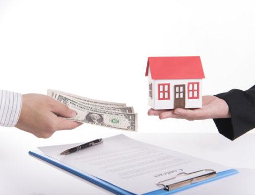 Quiero Vender Casa al Banco Tijuana ¿Cómo se hace?