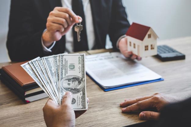 Asesoría para Vender una Casa en Otay Tijuana