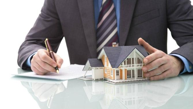 Pasos para Vender una Casa en Residencial Montecarlo Tijuana