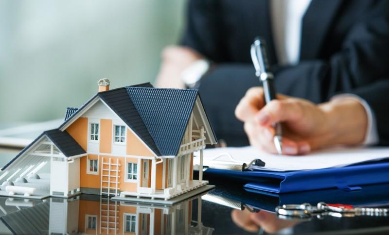Inmobiliarias para Vender Casas en Buena Vista Tijuana