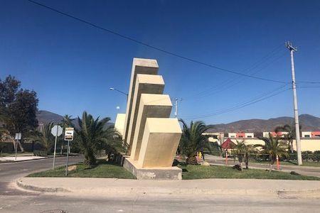 Vender Casa en Lomas Terrabella Tijuana