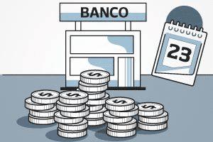 Créditos bancarios para Comprar Casa en Tijuana