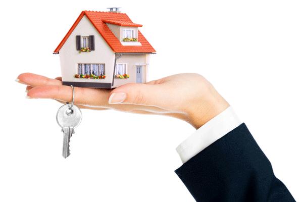 Como comprar una casa en tijuana
