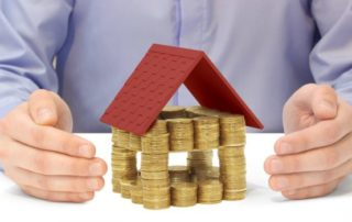 comprar-una-casa-para-ponerla-en-renta-en-tijuana