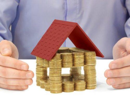 Comprar para Rentar ¿Conviene Comprar una Casa para ponerla en Renta en Tijuana?