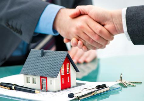Dudas más comunes para Comprar una Casa en Tijuana