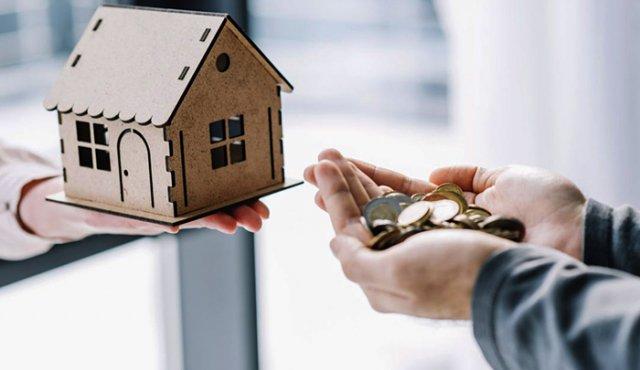 Cómo Comprar una Casa adjudicada en Tijuana