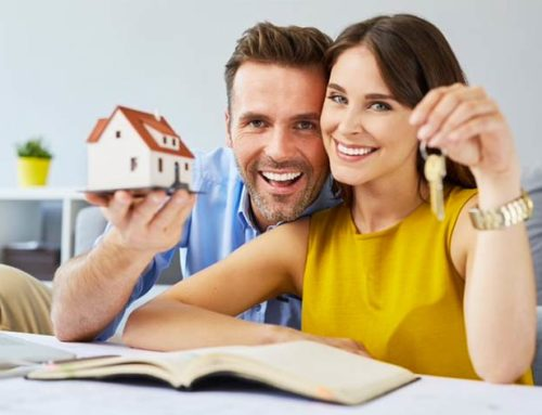 ¿Cómo puedo Comprar una Casa en Tijuana desde USA?
