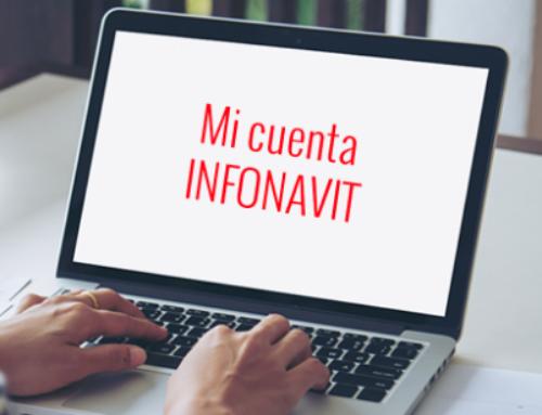 Mi cuenta infonavit en Tijuana ¿Qué es? ¿Cómo hacerla?