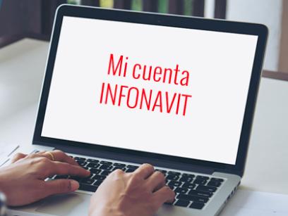 Mi cuenta Infonavit en Tijuana