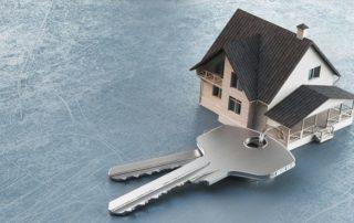 Consejos para poner en Renta tu Casa o Departamento en Tijuana