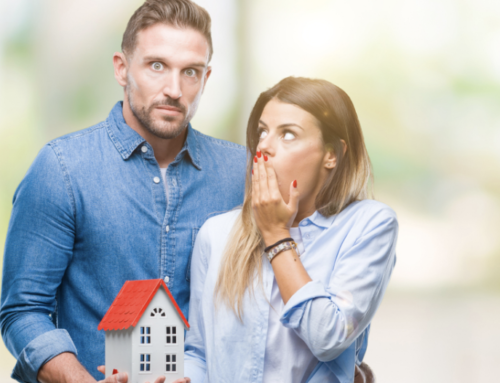 Dudas más comunes al Comprar Casa en Tijuana ¿Cuáles tienes tú?