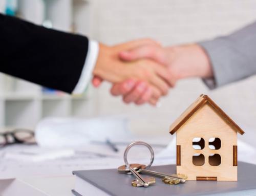 ¿Es buen momento para Vender Casa en Tijuana?