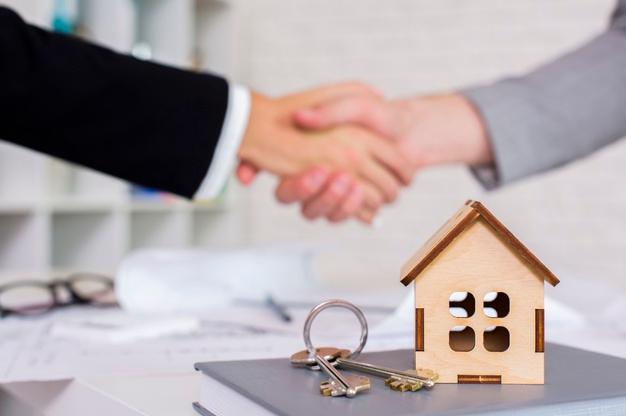 Es buen momento para Vender Casa en Tijuana