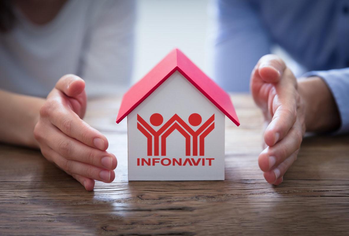 Crédito Infonavit ¿Qué documentos que necesitas para tramitarlo?