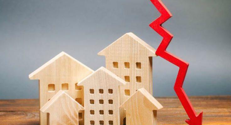 Ventajas de un Crédito Bancario para Comprar Casa en Tijuana