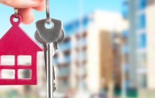 ¿Cómo obtener un buen Historial Crediticio para Comprar Casa en Tijuana