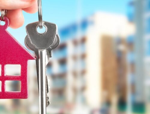 ¿Cómo obtener un buen Historial Crediticio? para Comprar Casa en Tijuana