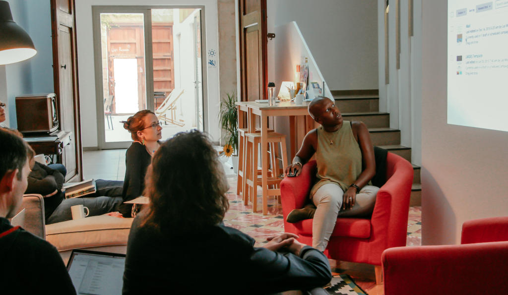 Recomendaciones para Rentar una Casa en Tijuana